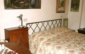 Camera da letto a Vittorio Veneto